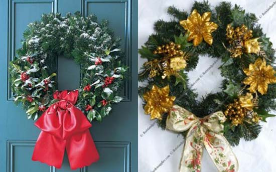 Christmas-flowers-decoration-Ideas-5