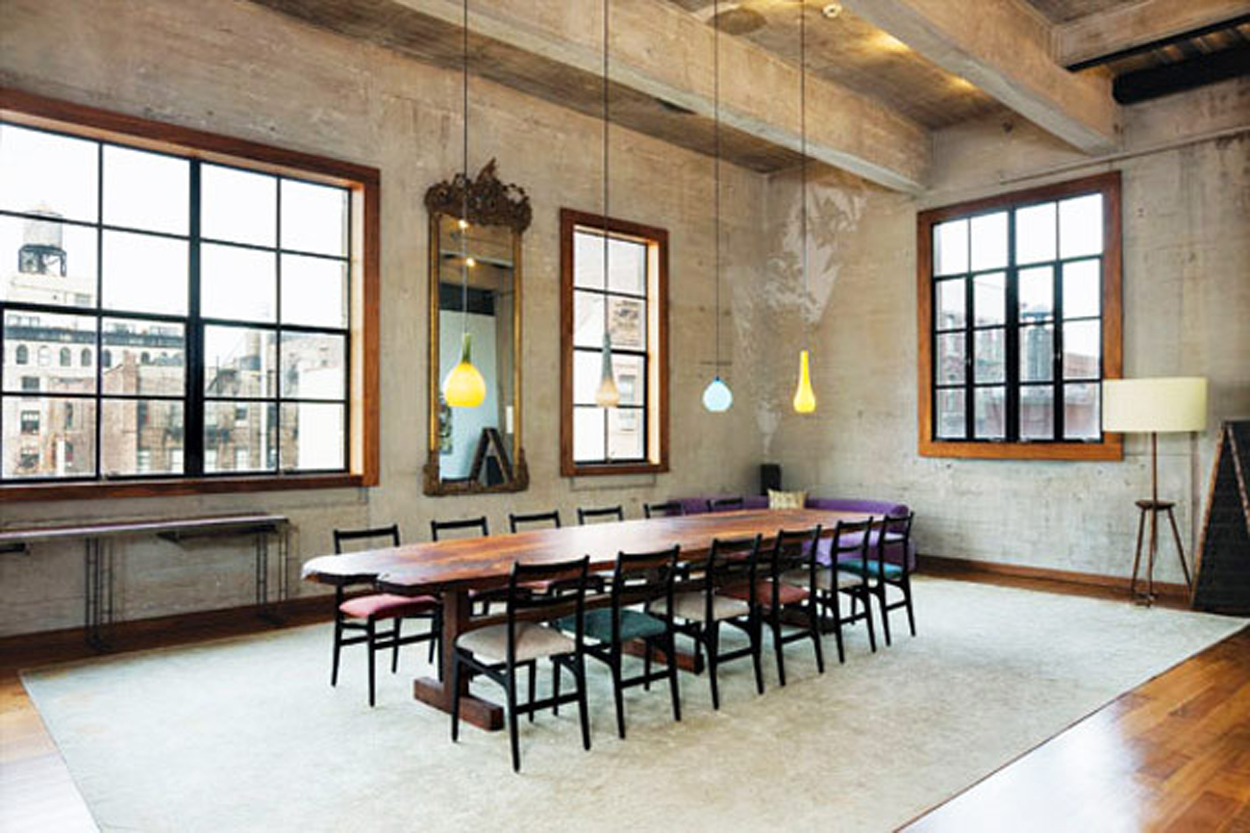 amazing-industrial-new-york-loft-1