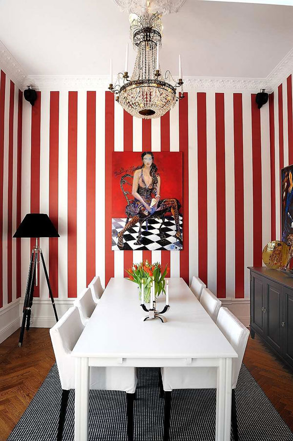 dining-room-interior-red-design