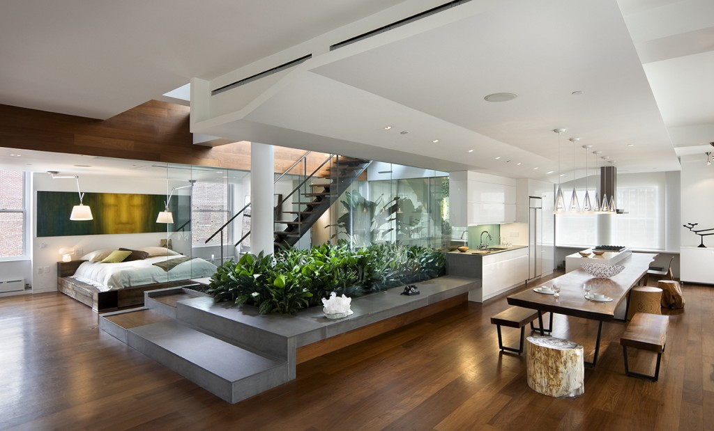 loft-interior-design-pics-1-1024x619