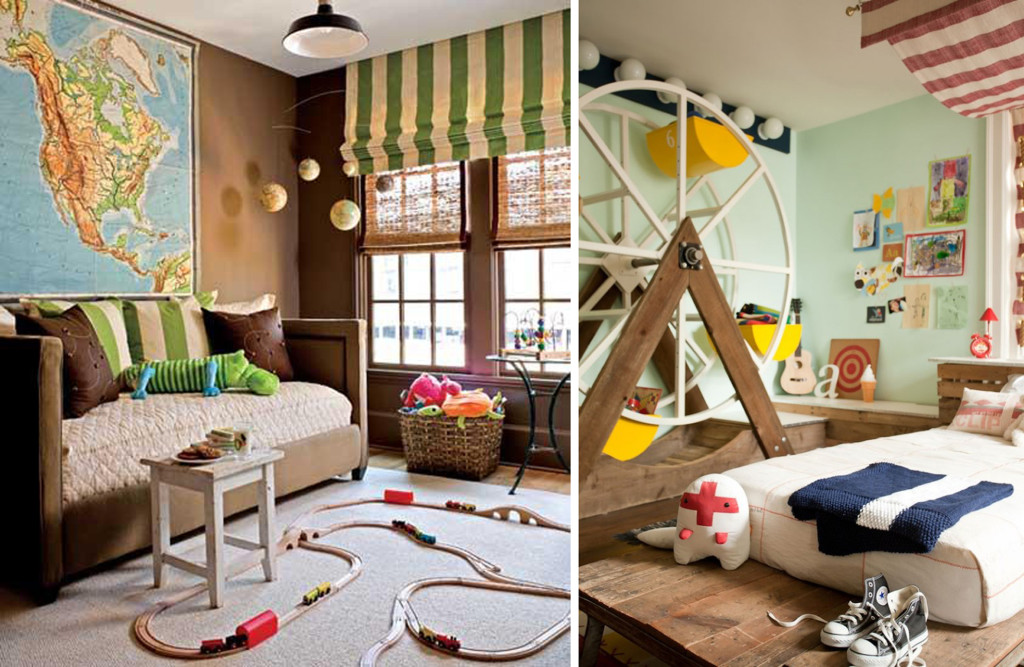 Fairground-themed-kids-room-665x997-2