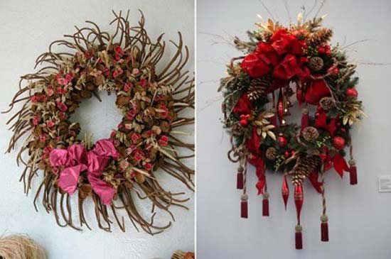 Christmas-flowers-decoration-Ideas-3