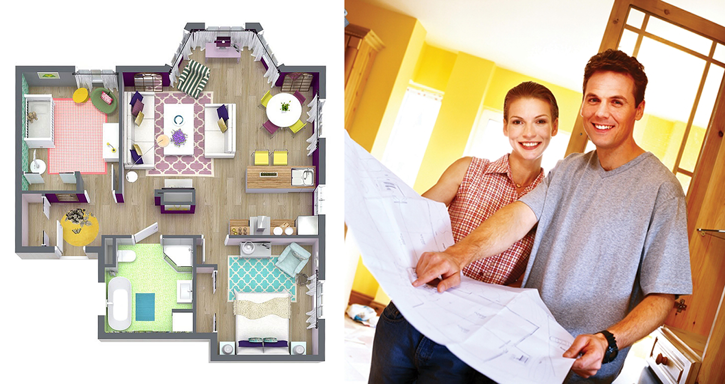 RoomSketcher-Professional-3D-Floor-and-Furniture-Plans