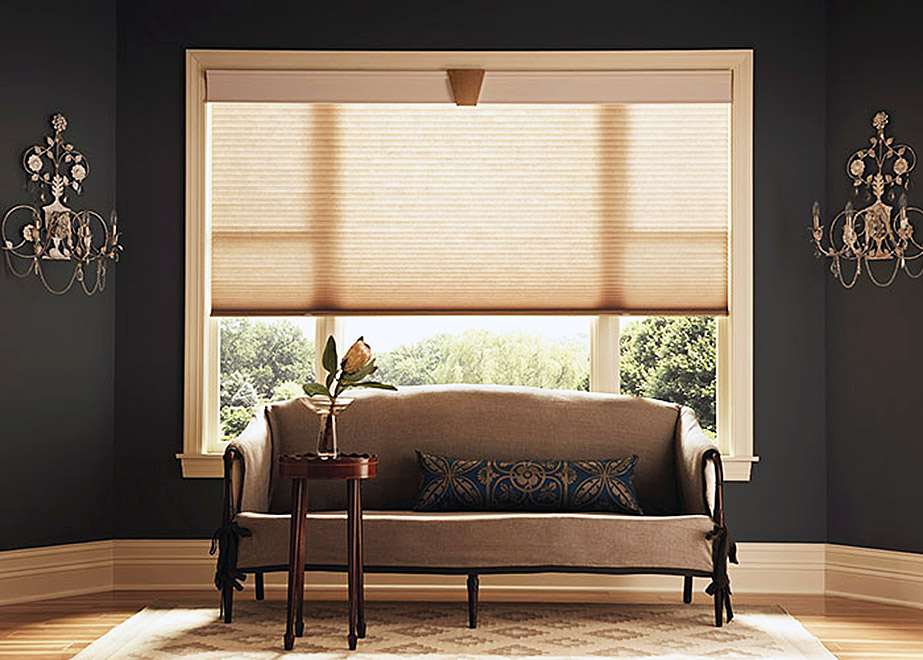 graber-cordless-cellular-shades-single-cell-scroll