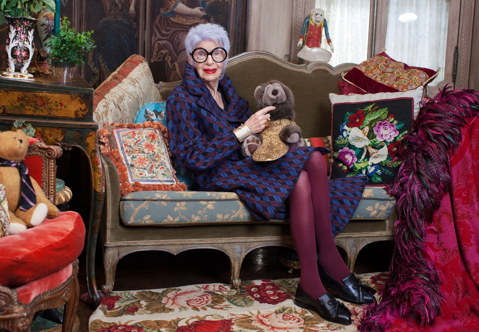 IrisApfel_StylingStory_Stories6-1
