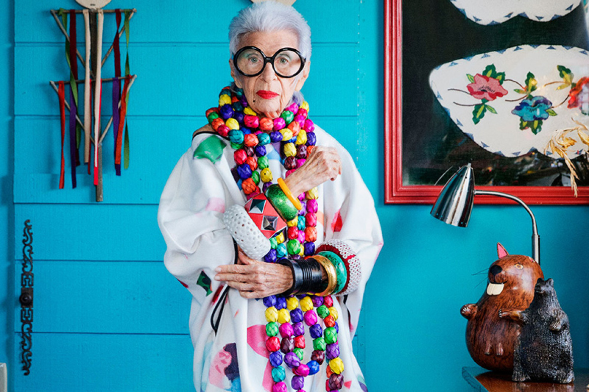 iris-apfel_happysocks-1170x780